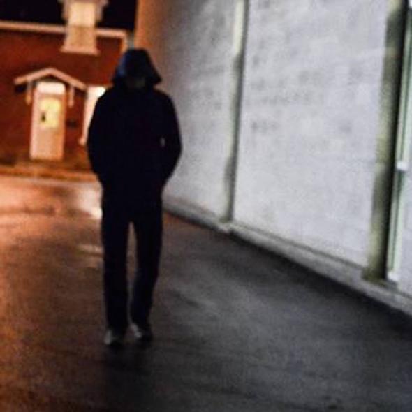Indagini per Stalking o Mobbing