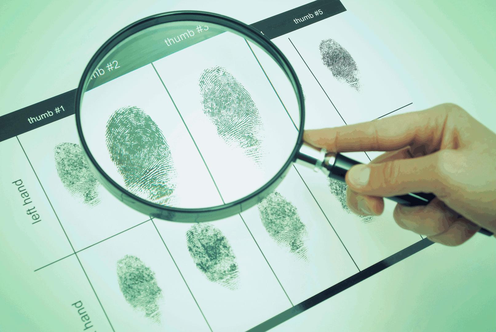 Картинки про криминалистику