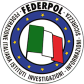 Honoured Member Federpol